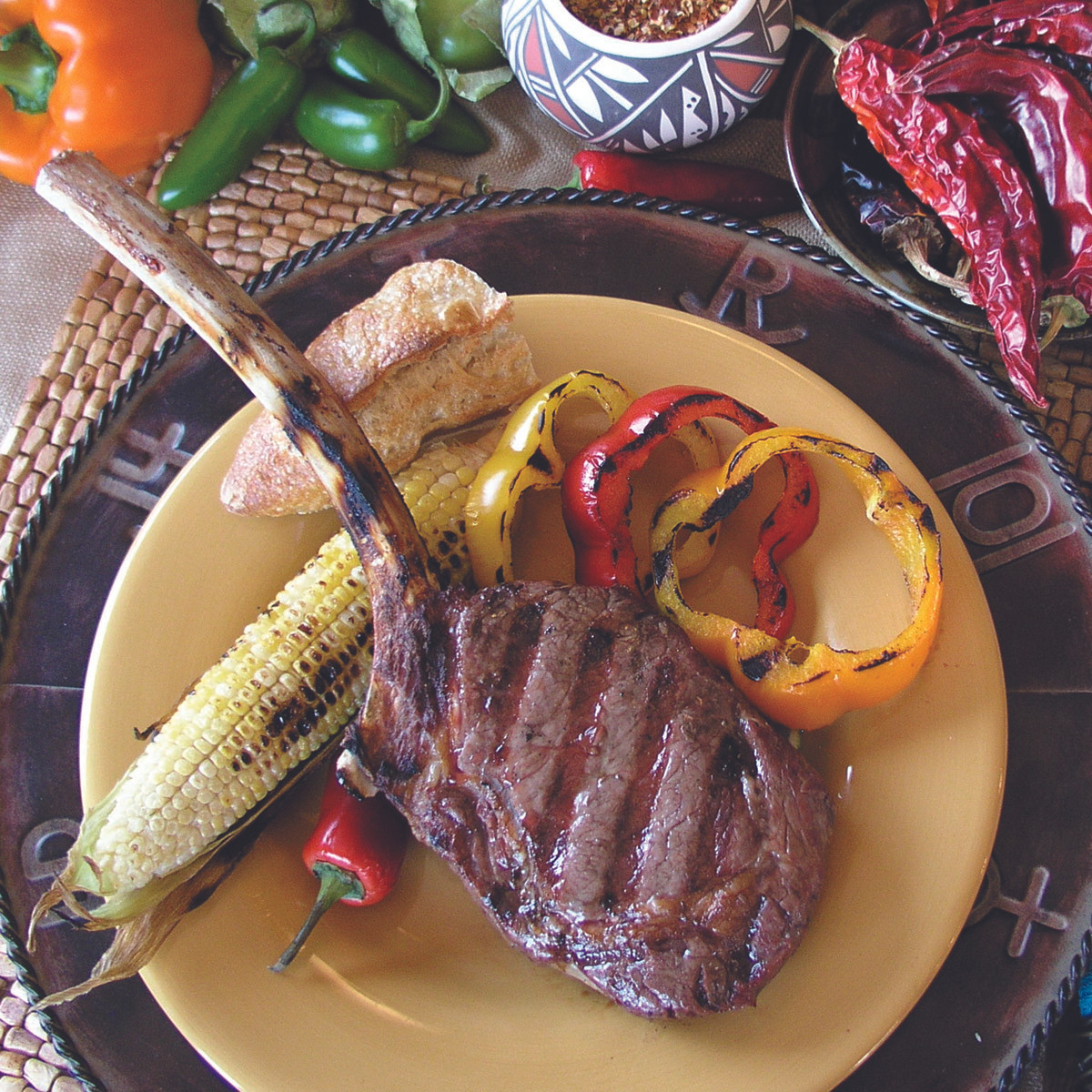 Why You Should Purchase Buffalo Meat