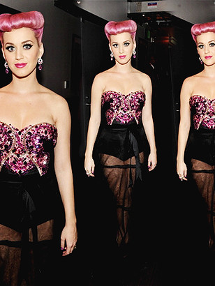 American Music Awards 2011-5.jpeg