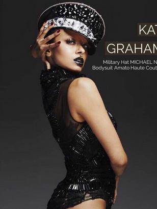 Kat Graham.png