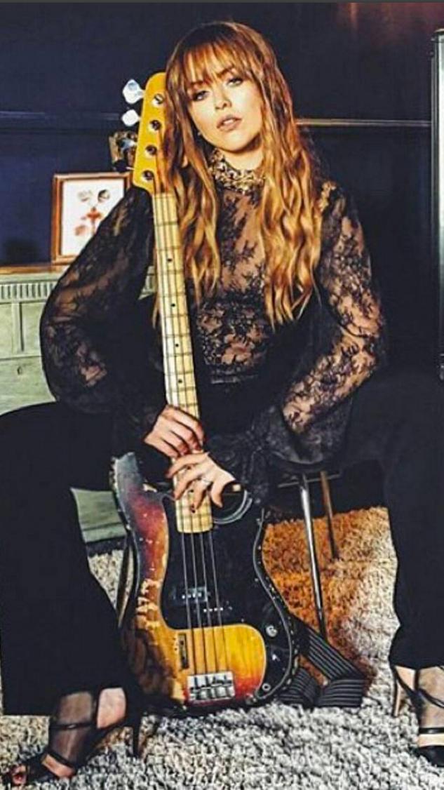 Kristina Bazan.png
