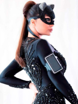 Haifa Wehbe 5.jpg