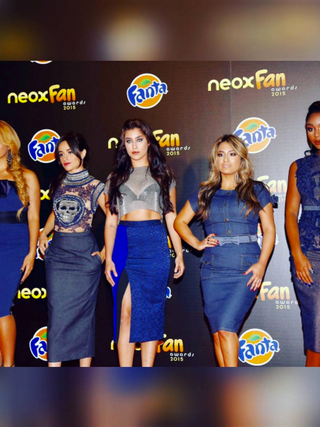 Camila and Normani FIFTH HARMONY.png