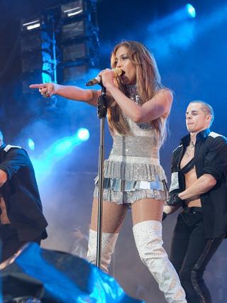 Jennifer Lopez - 2.jpg