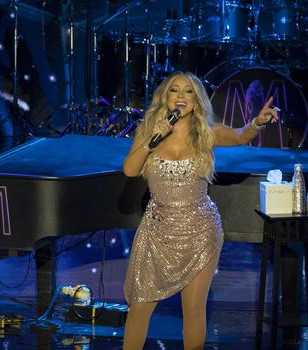 II Mariah Carey 005.jpg