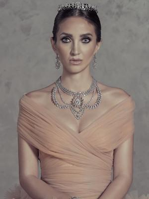 jewelry 8.jpg