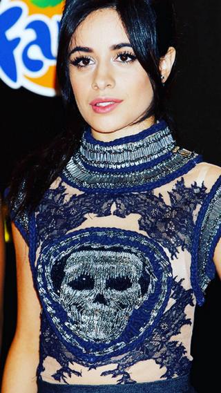 Camila Cabello FIFTH HARMONY.png