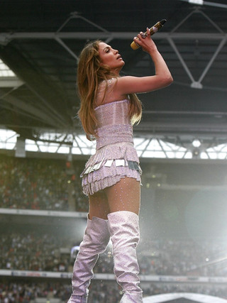 Jennifer Lopez - 1.jpg