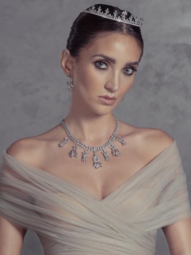jewelry 14.jpg