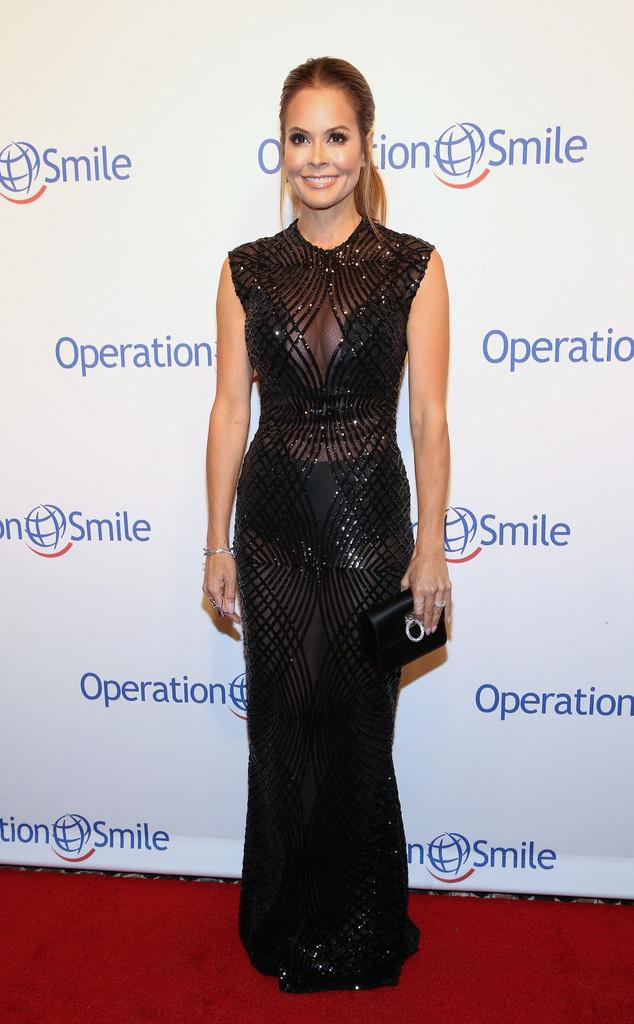 2016+Operation+Smile+Gala+uZhETPGp5Njx.j