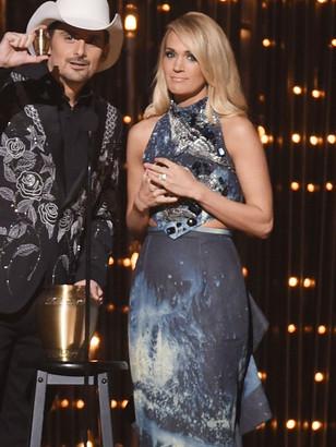 Carrie Underwood 6.jpg