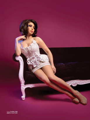 Haifa Wehbe.jpg
