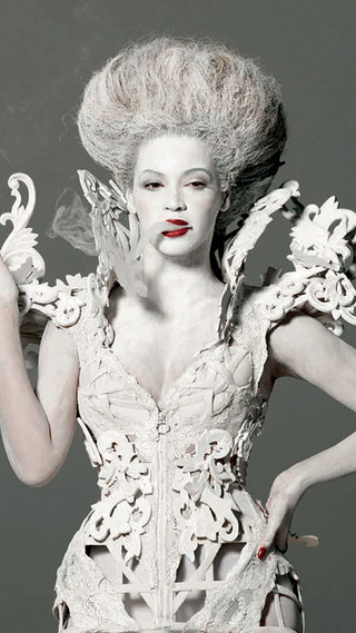 Beyonce 3.jpg