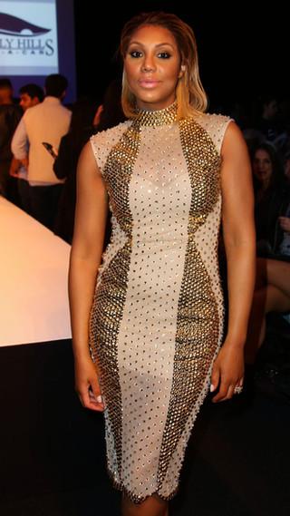 Copy of tamar-braxton-at-style-fashion-e