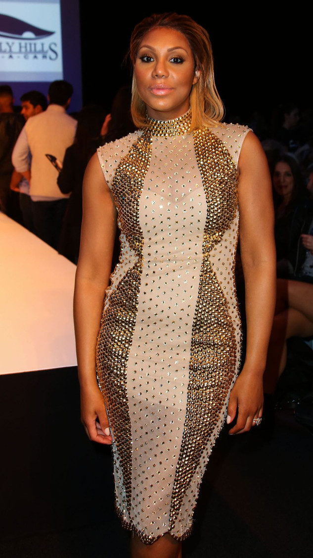 Copy of tamar-braxton-at-style-fashion-e