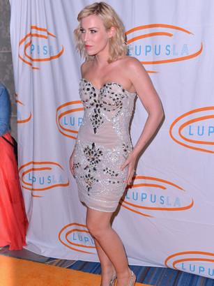 Natasha+Bedingfield+12th+Annual+Lupus+LA