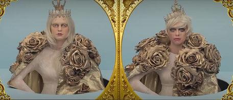 queen gold.JPG