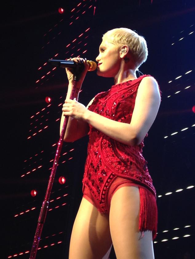 Jessie J 1.jpg