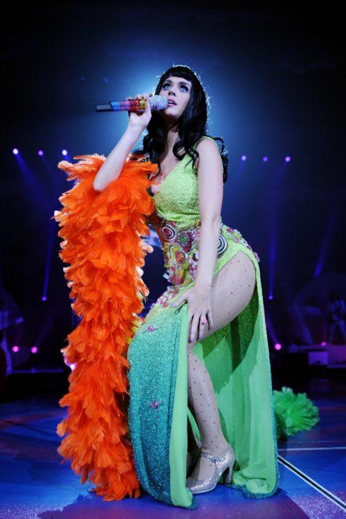 California-Dreams-Tour-2011-LA-05-08-201