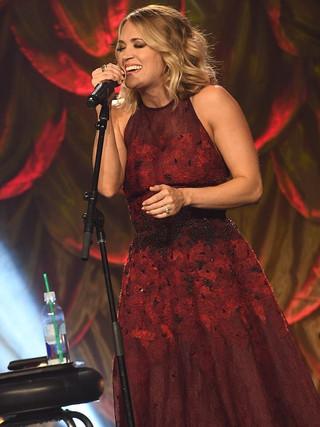 Carrie Underwood 1.jpg