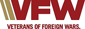 New VFW logo.png
