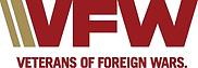 New VFW logo.png