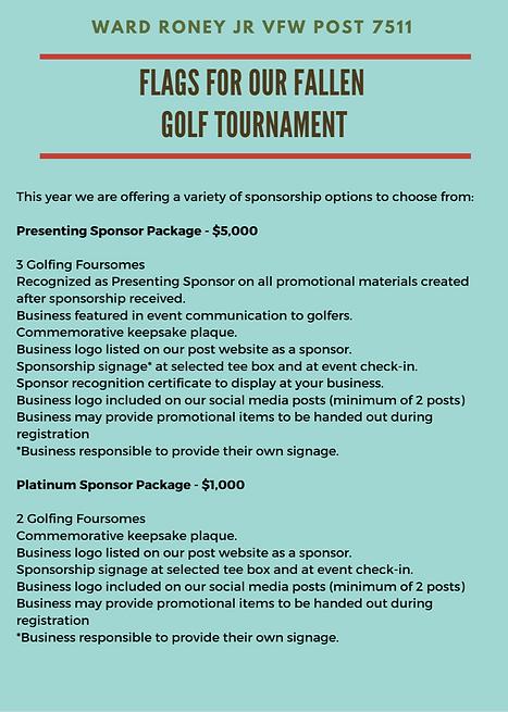 golf spon 2.png