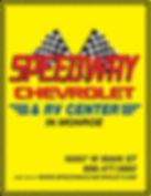 Speedway[1042].jpg