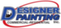 Designer Painting.jpg