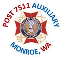Monroe Post 7511 Auxiliary.jpg