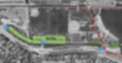 Event_Map2_2019.jpg