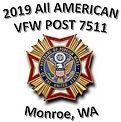 2019 AA Post Logo.JPG