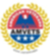 American-Veterans-AMVETS.jpg