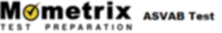 mometrix-logo.png