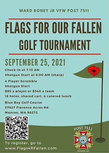 golf tourney 2021.jpg
