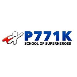 P771K