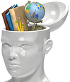 open_head_education_800_clr_5963.png