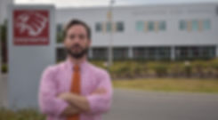 Edgewater High School Orlando, Seth Hyman local criminal defense lawyer