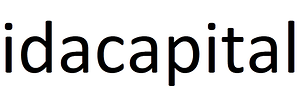 idacapital HiRes.bmp