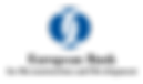 EBRD_blue_23mm_(E)-02.png