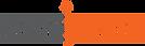 girisim-fabrikasi-logo2.png