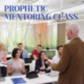 PropheticMinistry.jpg