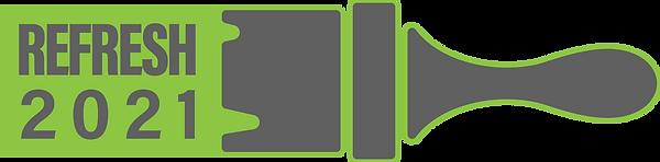 Refresh Logo 2021.png