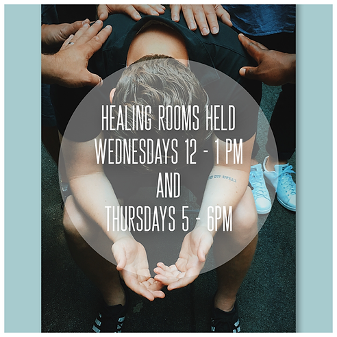 healing rooms.png
