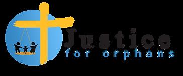 JFO_Logo_Black_FINAL.png