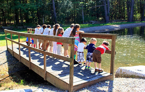 Kids on the Bridge.jpg