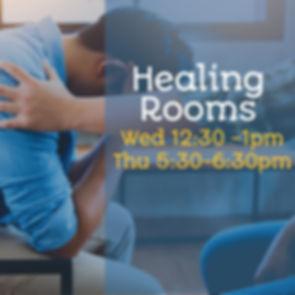 Healing Ministry.jpg