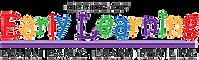 VPK logo - ELC_edited.png