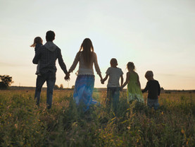 6 Connections Every Adoptive and Foster Parent Should Make