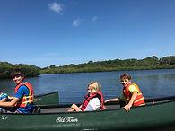 UE canoe trip .JPG