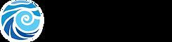 MBTS_Logo_FINAL.png